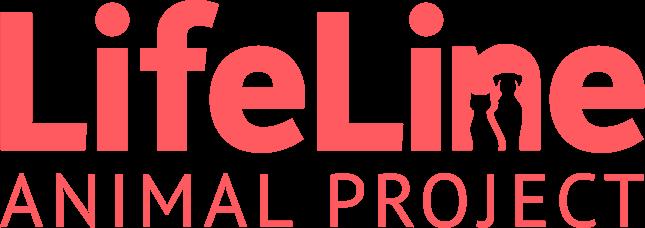 LifeLine Animal Project
