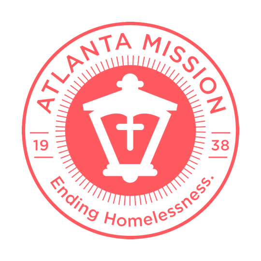 Atlanta Mission: My Sister's House