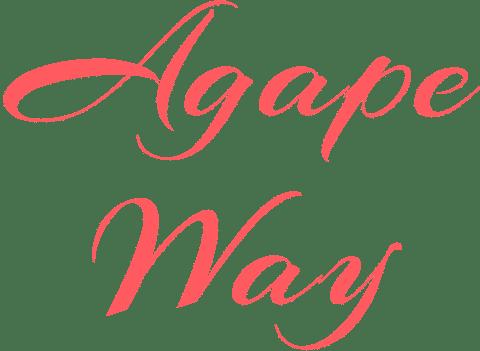 Agape Way