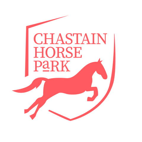 Chastain Horse Park