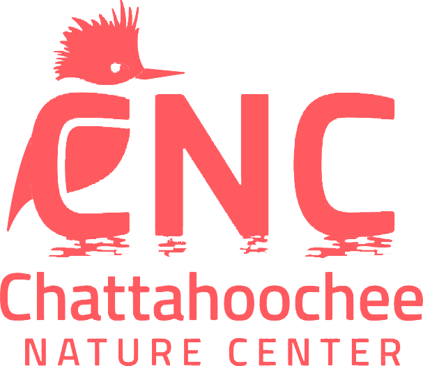 Chattahoochee Nature Center