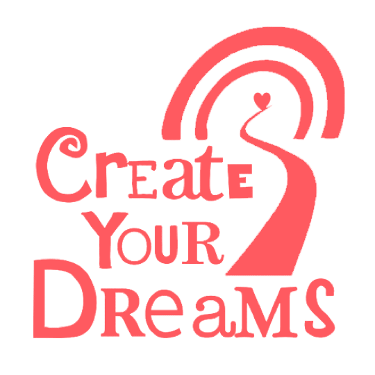 Create Your Dreams