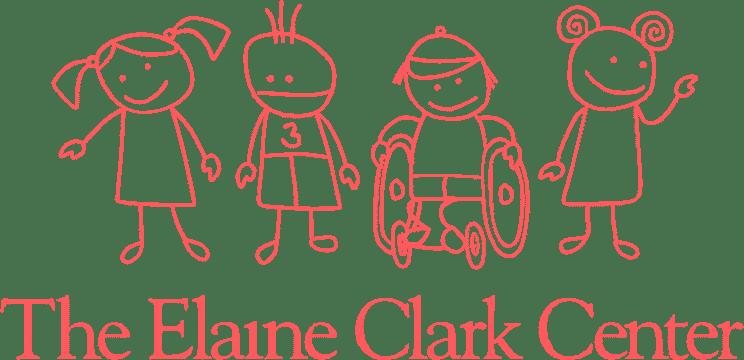 Elaine Clark Center