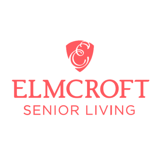Elmcroft Assisted Living