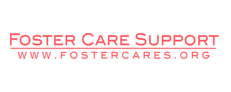 Foster Care Support Foundation