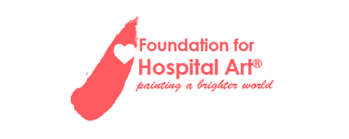 Hospital Art Foundation