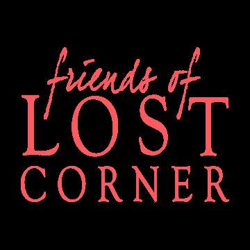 Lost Corner Preserve