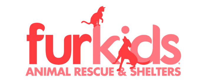 FurKids Animal Shelters