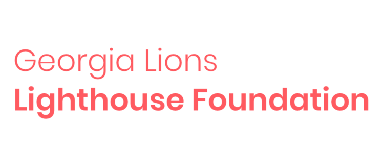 Georgia Lions Lighthouse Foundation