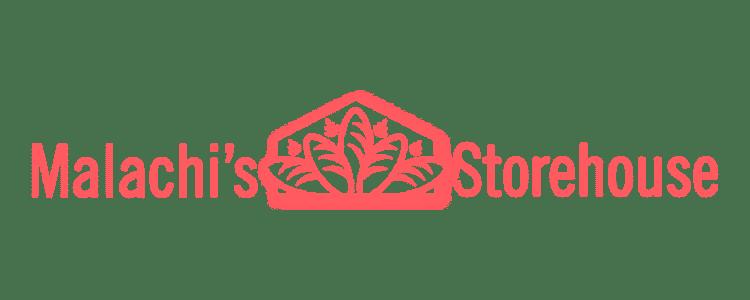 Malachi's Storehouse