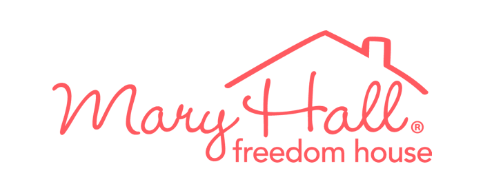 Mary Hall Freedom House